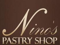 Nino's Pastry Shop Logo